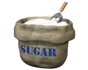 3468055-isolata-l-39-illustrazione-di-un-sacco-contenente-zucchero